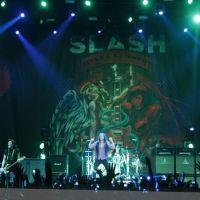201211-slash-03