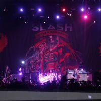 201211-slash-01