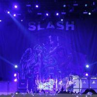 201211-slash-06