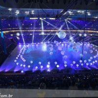 201212-inauguracao-arena-gremio-02