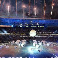 201212-inauguracao-arena-gremio-06
