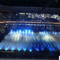 201212-inauguracao-arena-gremio-05