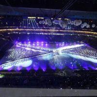 201212-inauguracao-arena-gremio-03