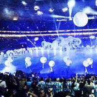 201212-inauguracao-arena-gremio-04