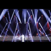 201212-show-roberto-carlos-inauguracao-espaco-das-americas-06