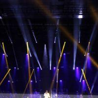 201212-show-roberto-carlos-inauguracao-espaco-das-americas-02