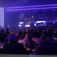 201212-show-roberto-carlos-inauguracao-espaco-das-americas-05