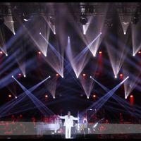 201212-show-roberto-carlos-inauguracao-espaco-das-americas-13