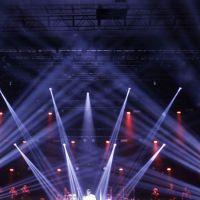201212-show-roberto-carlos-inauguracao-espaco-das-americas-07