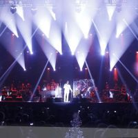 201212-show-roberto-carlos-inauguracao-espaco-das-americas-11
