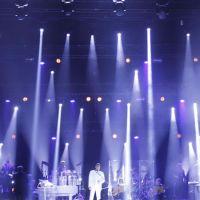 201212-show-roberto-carlos-inauguracao-espaco-das-americas-10