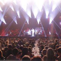 201212-show-roberto-carlos-inauguracao-espaco-das-americas-04