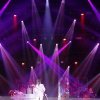 201212-show-roberto-carlos-inauguracao-espaco-das-americas-09