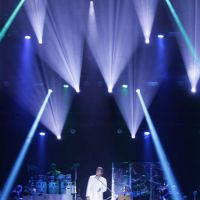 201212-show-roberto-carlos-inauguracao-espaco-das-americas-08
