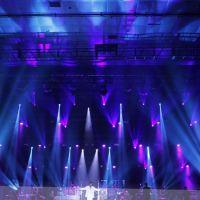 201212-show-roberto-carlos-inauguracao-espaco-das-americas-03