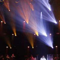 201212-show-roberto-carlos-inauguracao-espaco-das-americas-12