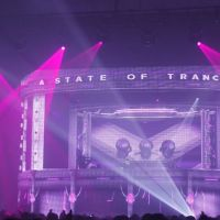 201309-stateoftrance-05