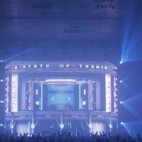 201309-stateoftrance-09