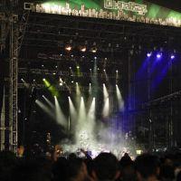 201311-lollapalooza-08