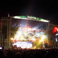 201311-lollapalooza-20