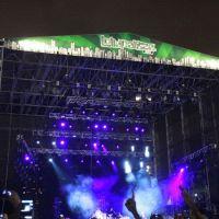201311-lollapalooza-06