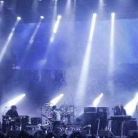 201314-thecure-03