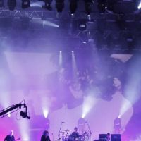 201314-thecure-04