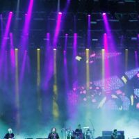 201314-thecure-05