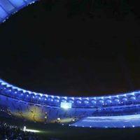 201317-maracana-02