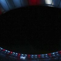 201317-maracana-01
