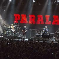 201319-paralamas-01