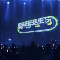 201320-rebeldes-01