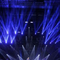 201323-rcturne-09