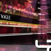 20135-vogue-03