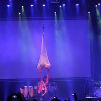 201404-teatromagico-13