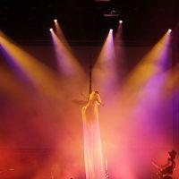 201404-teatromagico-11