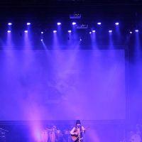 201404-teatromagico-06