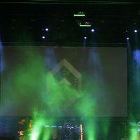 201404-teatromagico-04