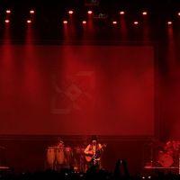 201404-teatromagico-08