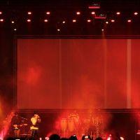 201404-teatromagico-05