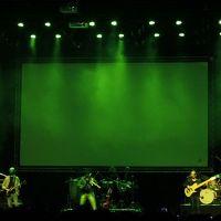 201404-teatromagico-01