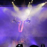 201404-teatromagico-16