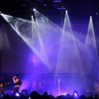 201404-teatromagico-09