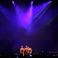 201404-teatromagico-12