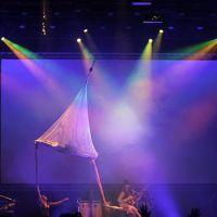 201404-teatromagico-15