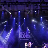 201405-bestofblues-18
