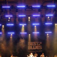 201405-bestofblues-08