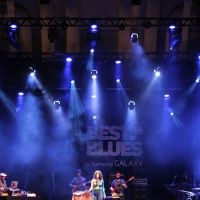 201405-bestofblues-01