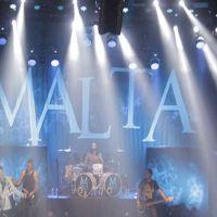201409-bandamalta-04