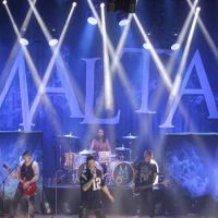 201409-bandamalta-06